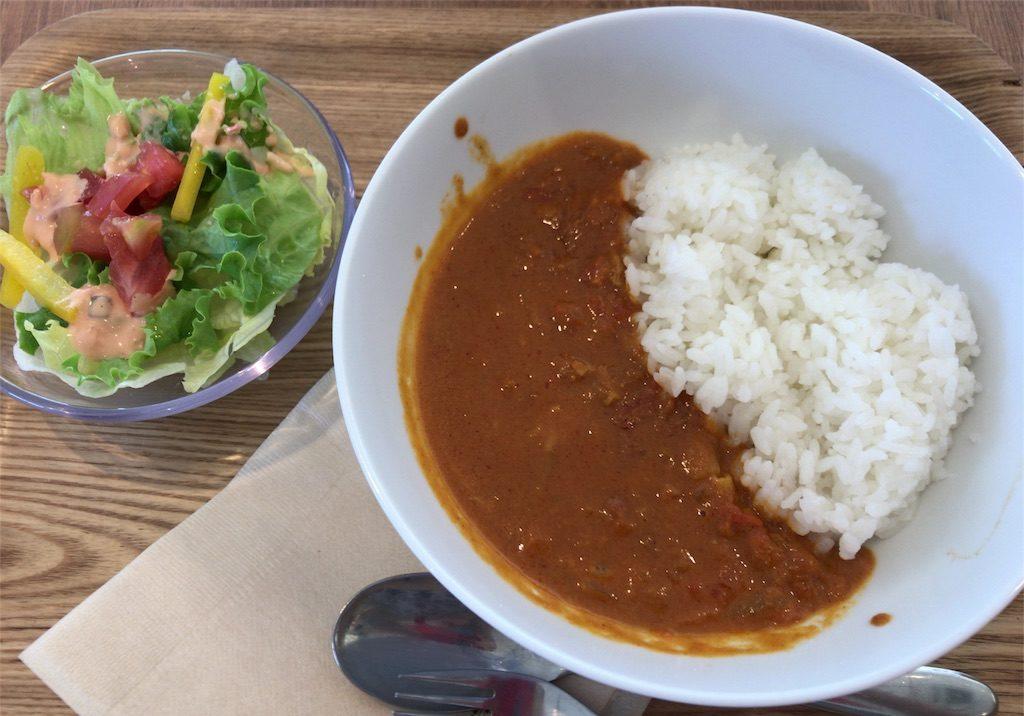 モスカフェ江ノ島店