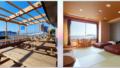 【2019年保存版】江の島エリアで子連れ宿泊におすすめのホテル・旅館3選