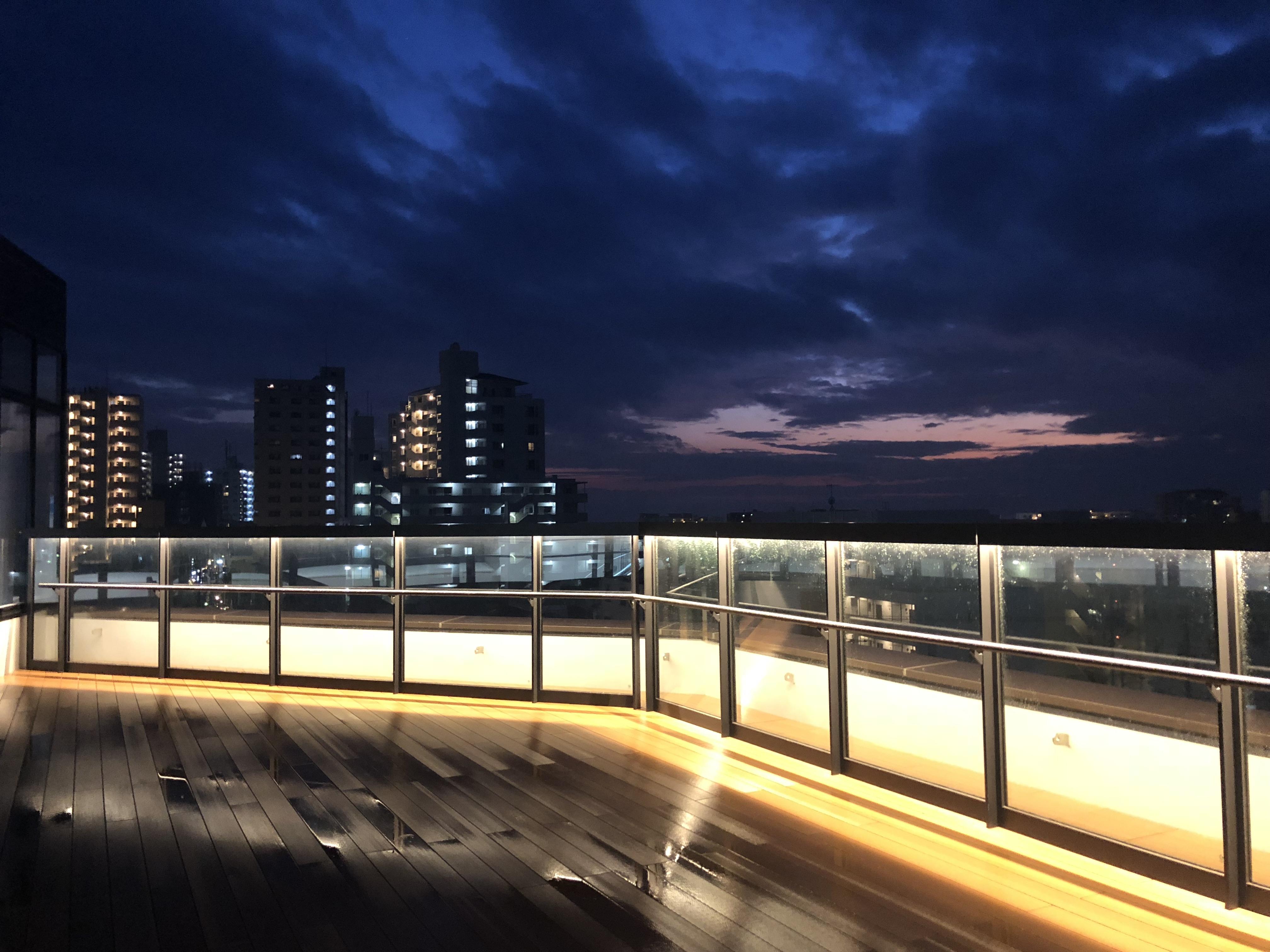 モノレール湘南江の島駅