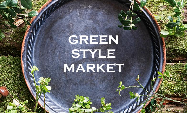 greenmarket